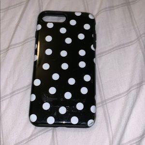 Otter box phone case